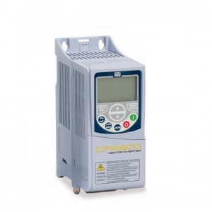 Automation-Inverter-CFW-5001