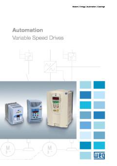 Automation-VSD-DWL