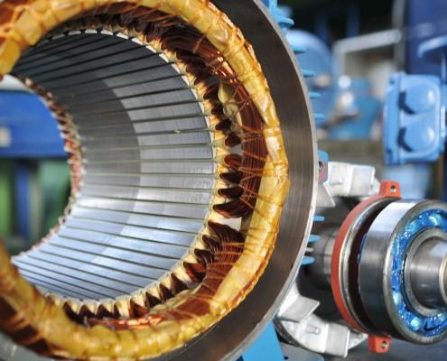 Electromechanical-Electric-Motors-Industrial-Fan-Blowers-Stiavelli-FTA-2