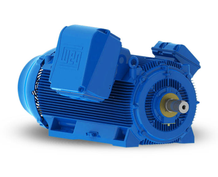 Industrial Fans Blowers Weg Motors Drives Official