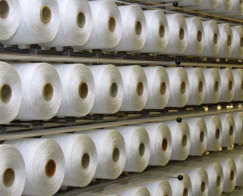 Textile-Industry-Electric-Motors-Industrial-Fan-Blowers-Stiavelli-FTA