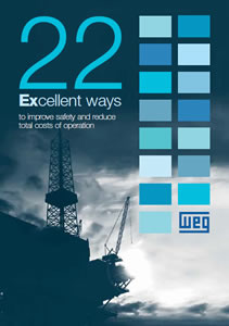 WEG-22-excellent-ways-50030476-brochure-english-DWL-CAT