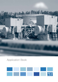 WEG-Application-Book-brochure-english-DWL-CAT