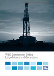 WEG-Solution-for-drilling-DWL-APP