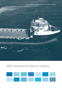 WEG-Solutions-for-Marine-Industry