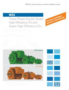 WEG-W22-Mining-DWL-CAT