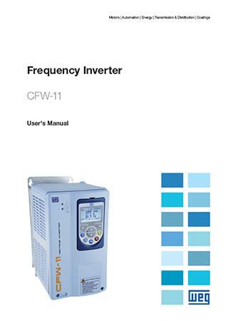 WEG-cfw-11-users-guide-10000063093-manual-english-DWL