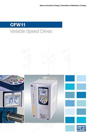 WEG-cfw-11-variable-frequency-drive-50019076-brochure-DWL