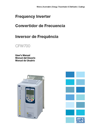 WEG-cfw700-frequency-inverter-10000771684-manual-english-DWL