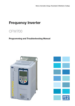 WEG-cfw700-programming-and-troubleshooting-manual-10001006882-1.0x-manual-english-DWL