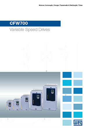 WEG-cfw700-variable-speed-drives-50030009-brochure-english-DWL