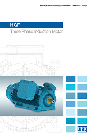 WEG-hgf-three-phase-induction-motor-50029373-brochure-english-DWL-CAT