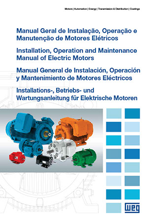 WEG-iom-general-manual-of-electric-motors-50033244-manual-english-DWL-MAN