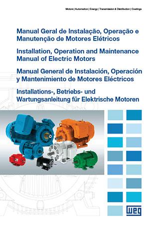 WEG-iom-general-manual-of-electric-motors-50033244-manual-english-DWL-MAN