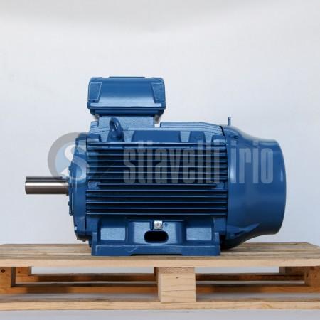 Motore Elettrico WEG 60kw