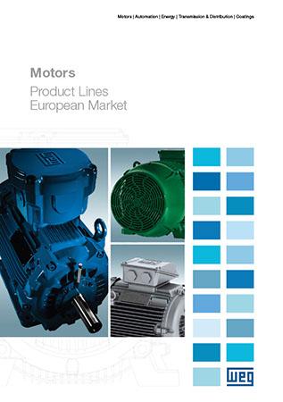 WEG-motors-product-lines-european-market-50019075-brochure-english-DWL-CAT