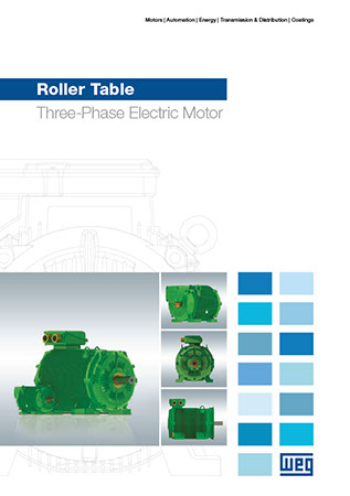 WEG-roller-table-50040456-brochure-english-DWL-CAT