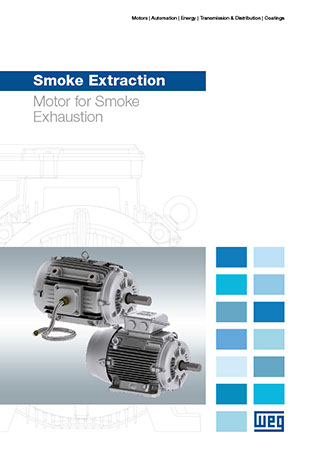 WEG-smoke-extraction-50041455-brochure-english-DWL-CAT