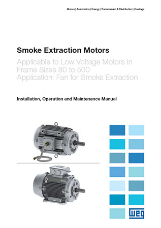 WEG-smoke-extraction-motors-installation-operation-and-maintenance-manual-50026367-manual-english-DWL-MAN