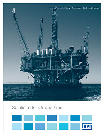 WEG-solutions-for-oil-and-gas-usa581-brochure-english-DWL-APP