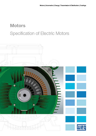 WEG-specification-of-electric-motors-50039409-manual-english-DWL-MAN