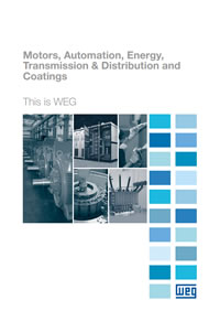 WEG-this-is-weg-50019082-brochure-english