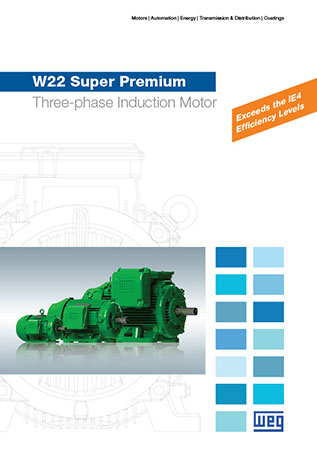 WEG-w22-super-premium-50039723-brochure-english-DWL-CAT