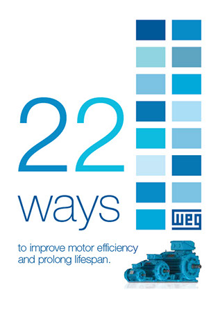 WEG-w22-three-phase-motor-22-ways-european-market-50030095-brochure-english-DWL-CAT