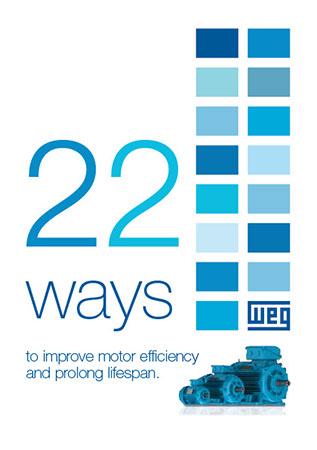 WEG-w22-three-phase-motor-22-ways-european-market-50030095-brochure-english-DWL-CAT
