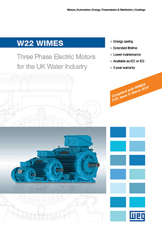 WEG-w22-wimes-three-phase-electric-motors-for-the-uk-water-industry-50030888-brochure-english-DWL-CAT