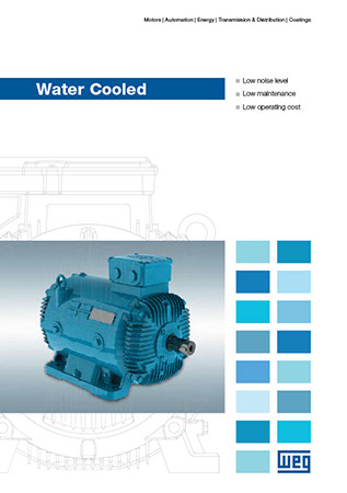 WEG-water-cooled-motor-50026105-brochure-english-DWL-CAT