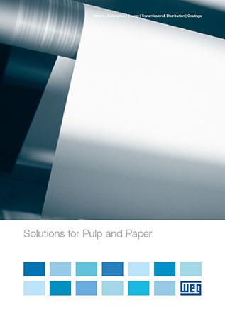 WEG-weg-solutions-for-pulp-and-paper-br573-brochure-english-DWL-APP
