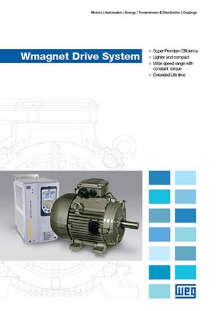 WEG-wmagnet-drive-system-50020762-brochure-english-DWL-CAT