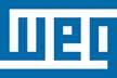WEG Official Distributor