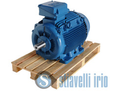 st-w22-weg-electric-Motors-90-kw-2-poles