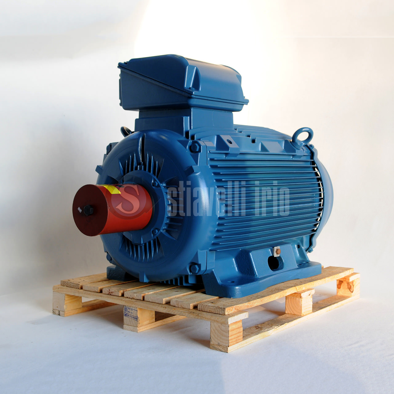 Weg electric motor 250 kw 6 poles ie3 stiavelli irio srl for 400 hp electric motor