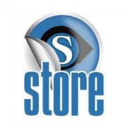 Stiavelli Store