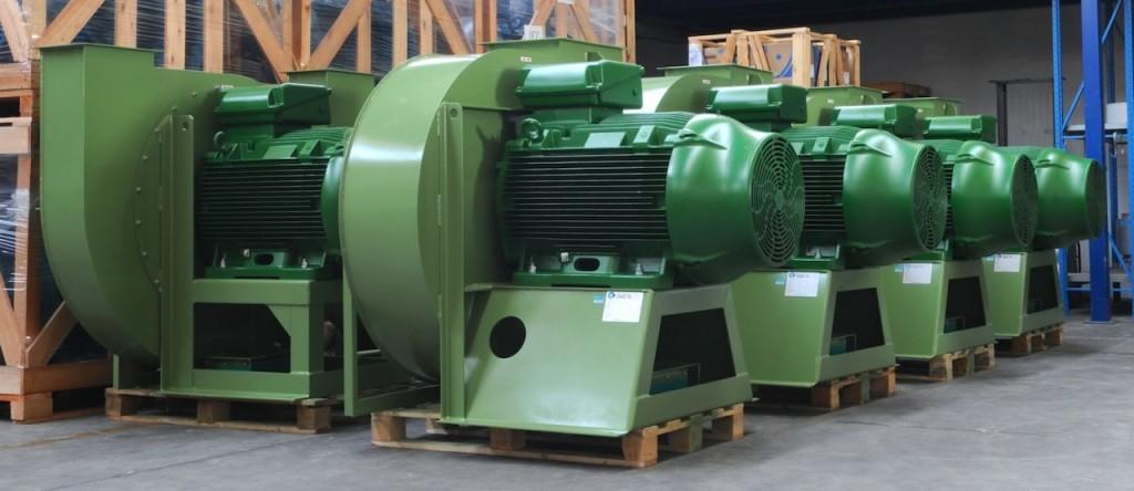 Image result for industrial cooling fans