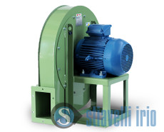 08-YTB-P-industrial-fan-stiavelli