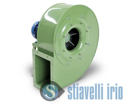 11-YTM-P-industrial-fan-stiavelli11-YTM-P-industrial-fan-stiavelli