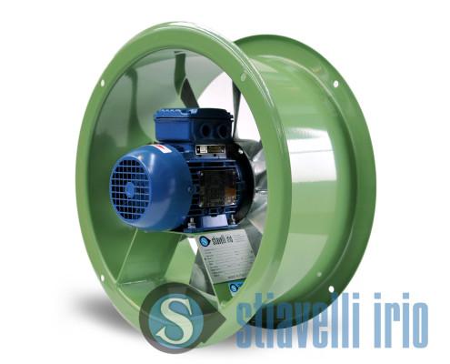 15-YEVF-industrial-fan