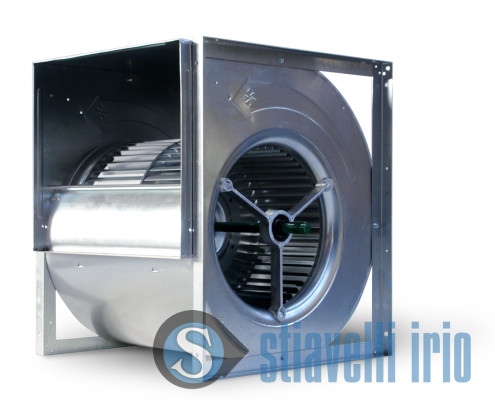 20-TMD-industrial-fan-stiavelli