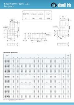YTK-R1-YTA-YTB-P1-es12-Basamento-Bedplate-FDS