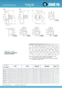 YVQ-N-Dimensioni-Dimensions-FDS