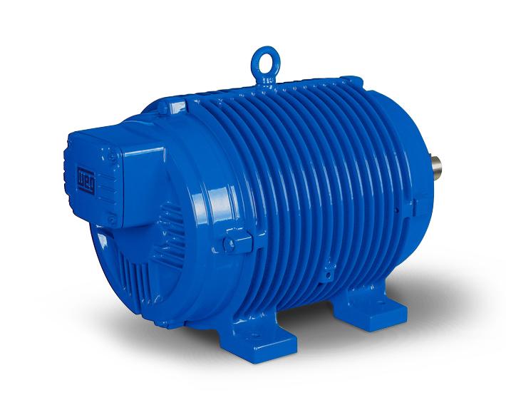 Ak74 Slr105 Para Ca019m moreover Extrusion Molding 51742817 likewise  additionally 191352062274 besides 888 Power Window Regulator Dan Motor Vitara Escudo. on electric motor bearing