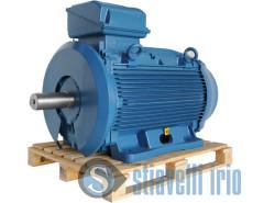 ST-WEG-Electric-Motor-355kw-4-poles