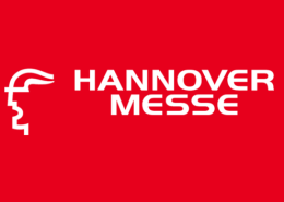 industrial-fans-electric-motors-hannovermesse-20141-495x400