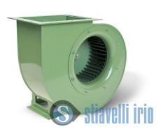 Best industrial fans for For Greenhouses Barns Breeding and Zootechnics