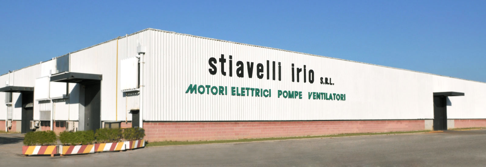 stiavelli-irio-headquarters-via-pantano-firenze1