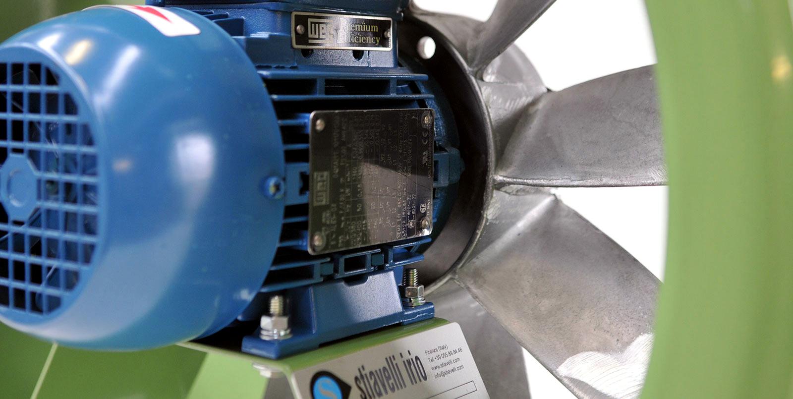 stiavelli-irio-motori-elettrici-e-ventilatori-industriali